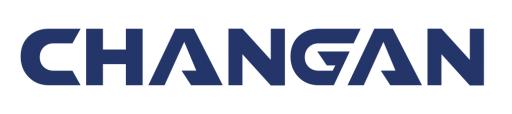 Changan Ghana