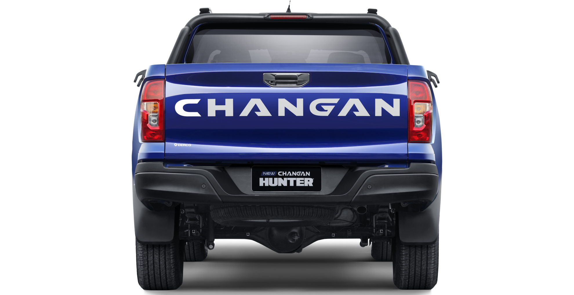 changan-hunter-trasero